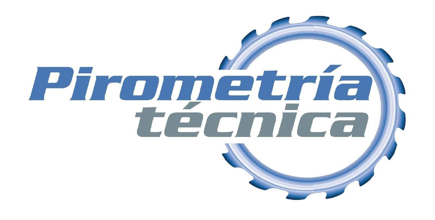 Pirometría Técnica SL