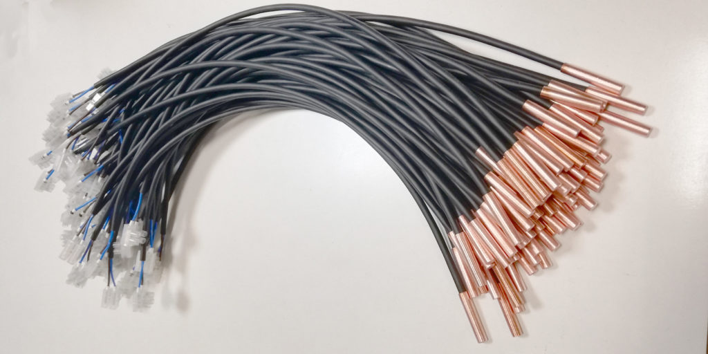 Sensor-temperatura-NTC-pirometria-tecnica