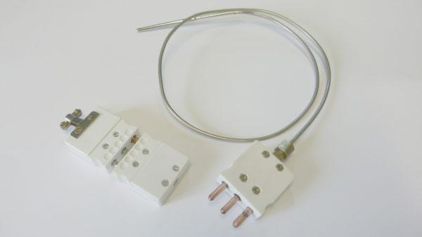 sonda-instalaciones-dificil-acceso-pirometria-tecnica